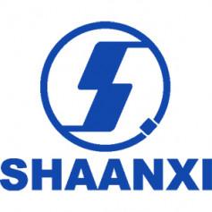 Запчасти SHAANXI