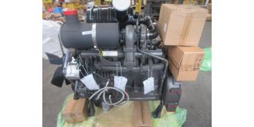 В наличии двигатели Deutz WP6G125E22 и WP6G125E23 (DHB06G0122)